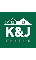 K&J Ehitus
